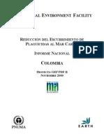 Colombia Final Report plaguicidas