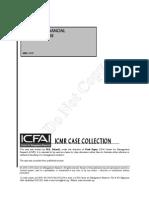 Financial Ratio Analysis.pdf
