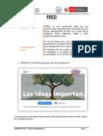Manual-Prezi 1 (1).pdf