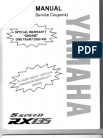 1577024834?v=1 Yamaha Rxz Catalyzer Wiring Diagram on yamaha wiring code, yamaha steering diagram, yamaha schematics, yamaha solenoid diagram, yamaha motor diagram, suzuki quadrunner 160 parts diagram, yamaha ignition diagram,