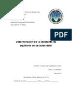 Caratula Reporte 1, Cuali