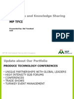 Strategies and Knowledge Sharing_Template (2)
