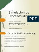 Simulación Proc Mineros_Simposium03 (1)