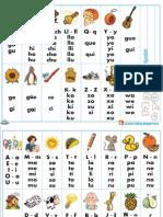 carretillas.pdf