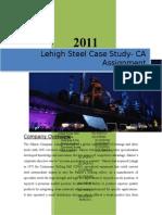 Lehigh Steel Case[1]