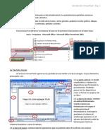 powepoint.pdf