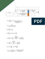 diagrame de fases