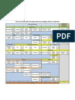 Plan Estudios 238 Tecnologia Mecanica