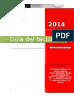 GUIA DEL FACILITADOR.doc