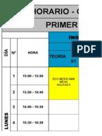 Iet - Horario 2014 - II - 20ag Osto-2014 Final - Copia