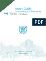 2015_Fall_Graduate.pdf