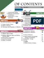 O-Level-Chemistry-Notes 1.pdf