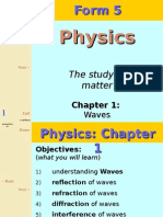 physicsform5chapter1-111105103532-phpapp01