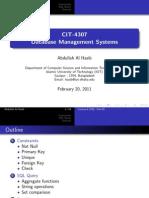 Lecture-8 (SQL_Part-II)C-3.pdf