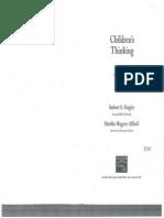 Seigler_ch1-Childrens thinking-pdf.pdf