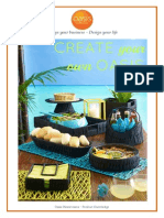 Product Knowledge Winter 2014.PDF Oasis