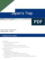IMFX_japan's trap