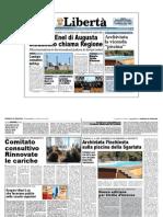 Libertà Sicilia del 21-02-15.pdf