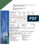 BRLA Volcan (201203 Spanish).pdf