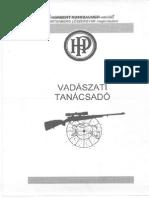 Fegyvertan_tananyag