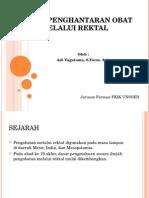 Spo Rektal2 (1)