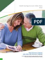 Assurant-HSAplans-Brochure-2008