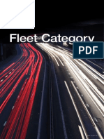 4250-15 Fleet Overview Brochure LONG