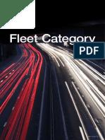 4250-15 Fleet Overview Brochure LONG