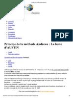 La Boite d'AUSTIN _ Univers Bourse3