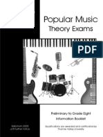 Pop_Theory_low_res.pdf