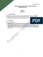 SNI 03-4807-1998 - Metode pengujian untuk menentukan suhu beton segar semen portland.pdf