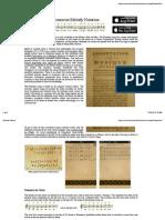 Rousseau Music.pdf
