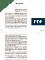 Rousseau-Dissertation.html.pdf
