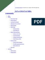 GMAT1.doc