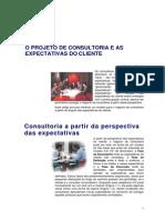 consultoria_expectativas_cliente