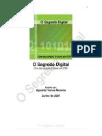 ebook-64_o segredo digital 016 r$ 14,90