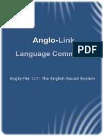 A-F 117 The English Sound System.pdf