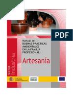 Artesania_Medioambiente Cap 1