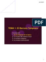 TEMA 1 11_12 Año 2011_12