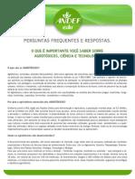 ANDEFEDU_PERGUNTAS_FREQUENTES.pdf