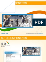 Auto-Components-August-2014.pdf