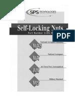selflockation[1]