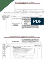 Proyecto de Examen Finanzas Final
