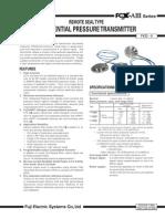 hirschmann hc4900 operation manual 4 section boom 20140715 crane rh scribd com Operation Manual Cover User Manual