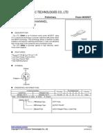 20N40.pdf