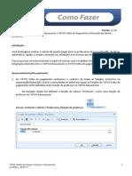Integração+TOTVS+Educacional+x+TOTVS+Folha+de+Pagamento+(Utilização+de+Salário+composto)+(2)