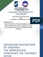 Tsl 9 Asgmnt Presentation
