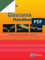 Glaucoma Handbook 09