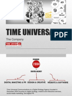 Time-Universal-Credentials_2014.pdf