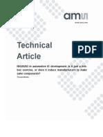 ATA1215_ISO26262_EN.pdf